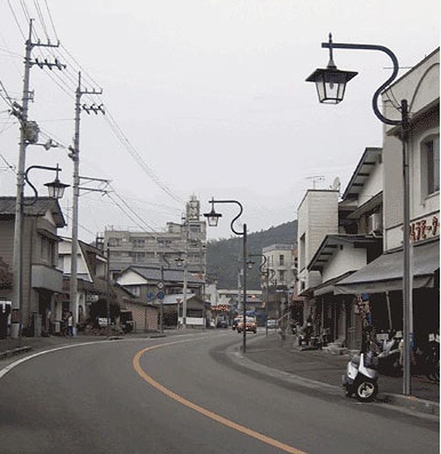 kubokawa-1