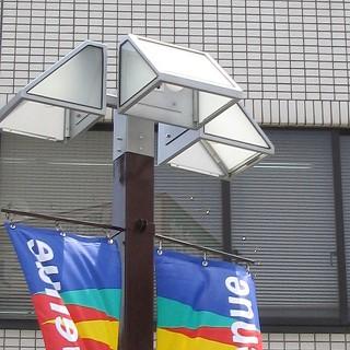 tokushima-itibangai-3
