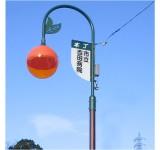 uwajima-yosida-1