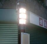 池田銀座 (11)