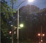 岡山大学正門通り1
