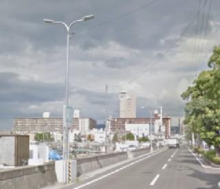 瀬戸内町1