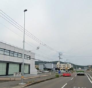 川東高松線1