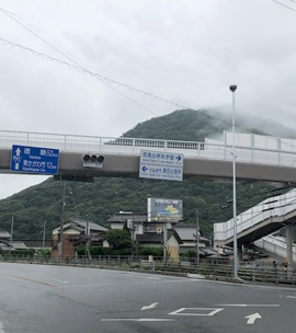 さぬき市3