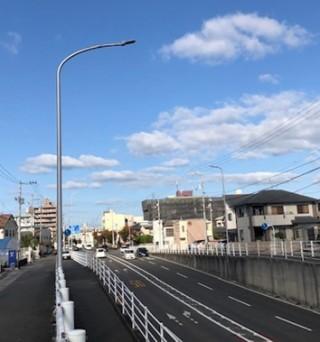 kamifukuoka1