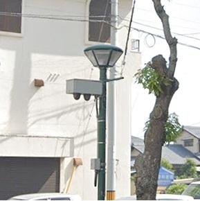 堺筋中央通り1