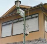 敷島通り1